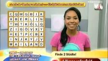 Video «Übergangener Quiz-Gewinn» abspielen