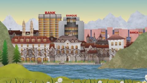 Helveticus 2: Die Schweizer Banken (4/26)
