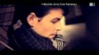 Video «Stéphane Lambiel wird Sänger» abspielen