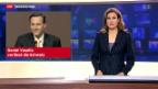 Video «Vasella wandert aus» abspielen