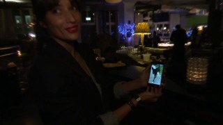 Video «Prominente Lobby für rumänische Strassenhunde» abspielen