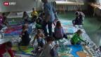 Video «Kinder-Kunst» abspielen
