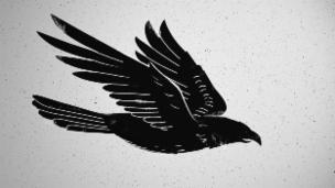 Audio «Sokrates und Xanthippe - Die Vögel» abspielen.