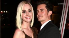 Link öffnet eine Lightbox. Video G&G People Flash mit News von Jerry Lewis, Bill Cosby und Gerüchten um Katy Perry abspielen