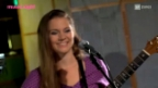 Video «Heidi Happy - «Patient Heart»» abspielen