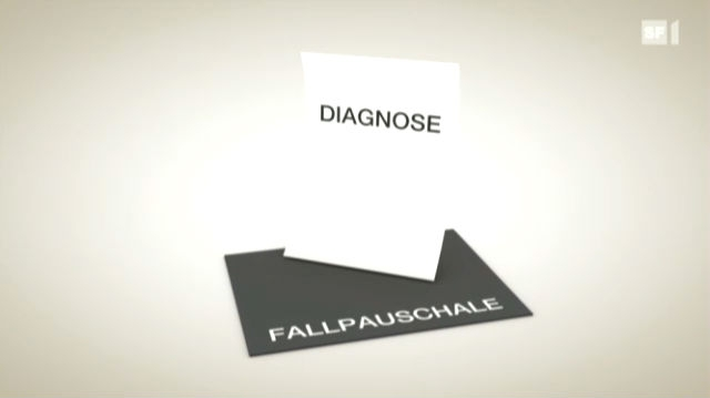Fallpauschale