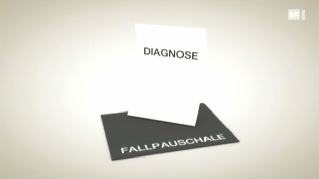Video «Fallpauschale» abspielen