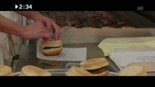 Video «Filmstart diese Woche: «The Founder»» abspielen