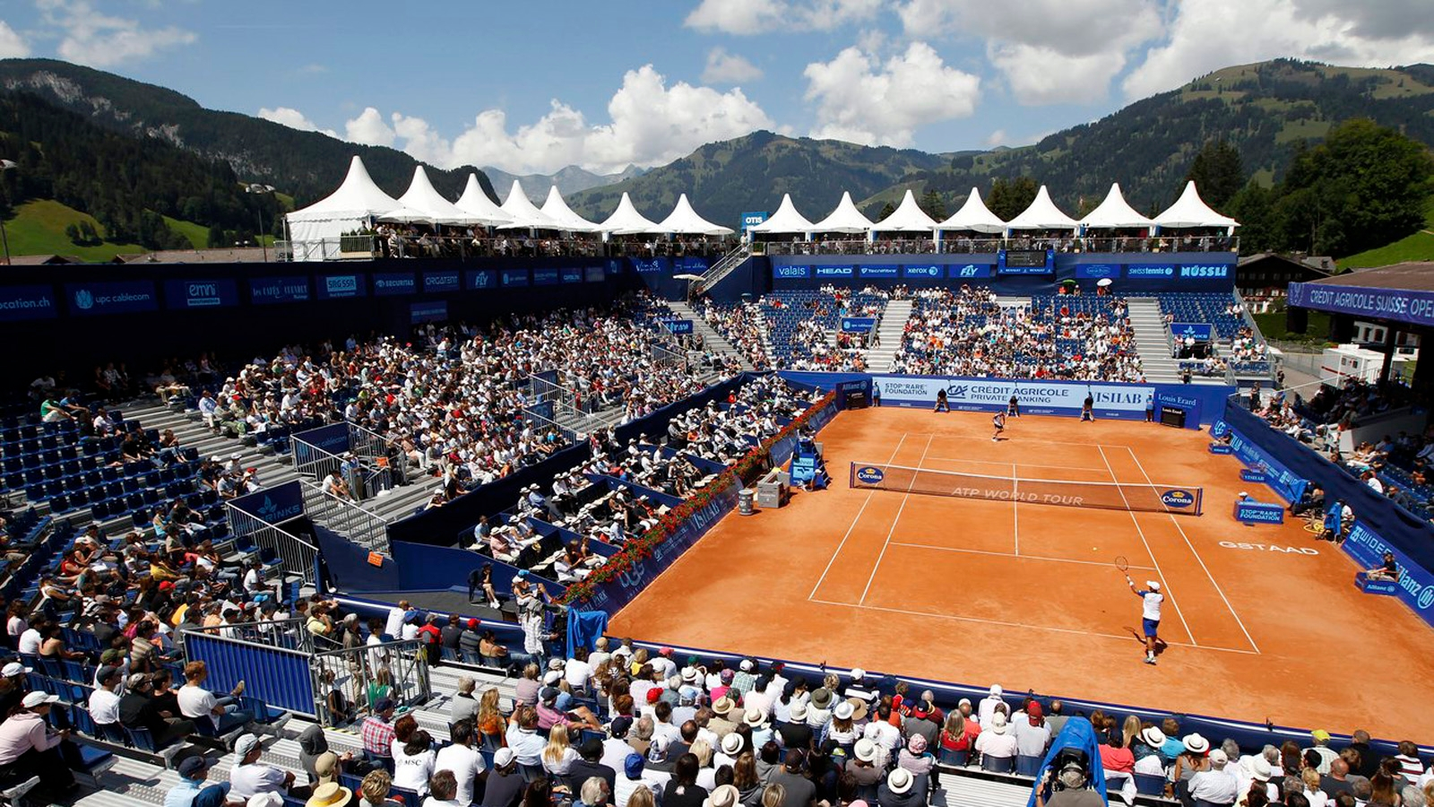 atp gstaad