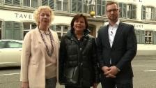Link öffnet eine Lightbox. Video Kanton BaselLandschaft – Tag 4 – Restaurant Engel, Liestal (WH) abspielen