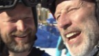 Video «Ski: Vail, Legendenrennen» abspielen
