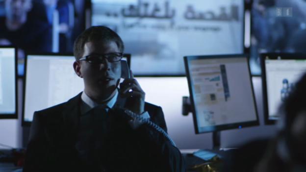 Video «Kuscheljustiz für Betrüger: Das Gesetz schützt die Täter» abspielen