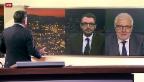 Video «FOKUS: Tsipras zu Gast bei Putin» abspielen