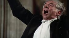 Link öffnet eine Lightbox. Video Leonard Bernstein – das zerrissene Genie abspielen