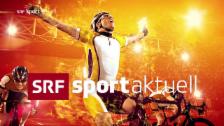 Link öffnet eine Lightbox. Video «sportaktuell» vom 23.01.2019 abspielen