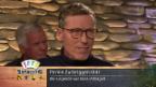 Video «Gespräch mit Pirmin Zurbriggen» abspielen
