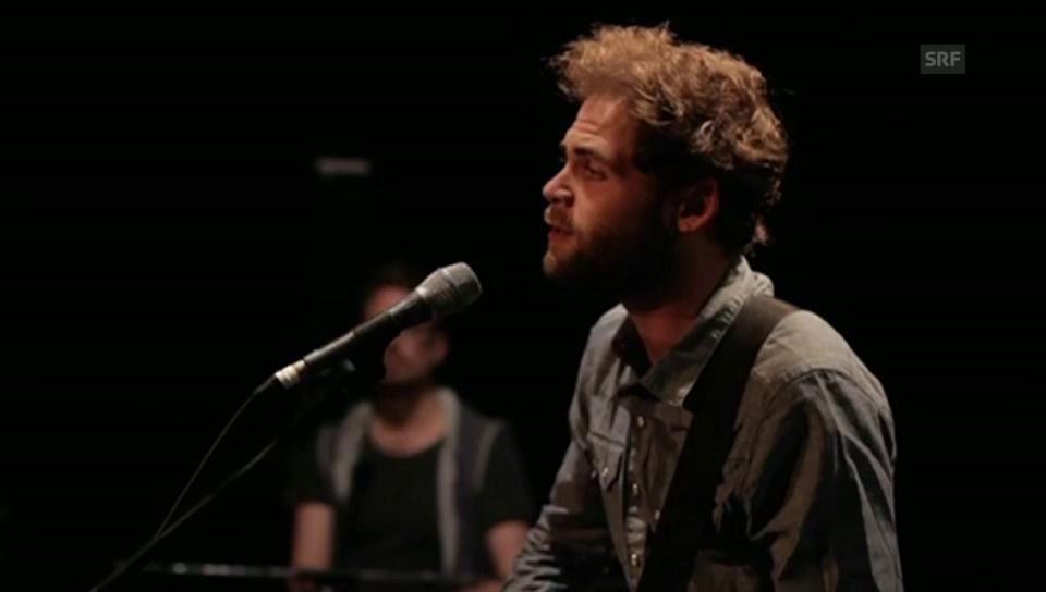 Videoclip: «Let Her Go» (2012)