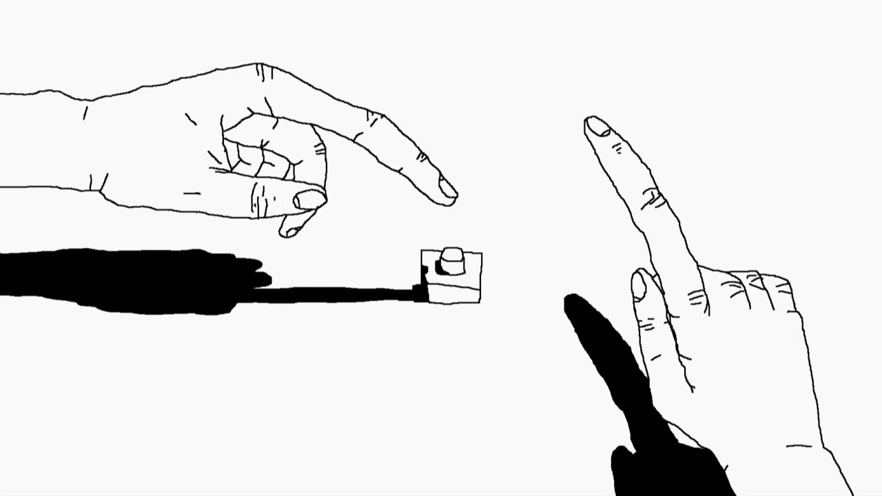 «Plug & Play»