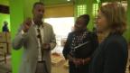 Video «Sifem: Der Schweizer Entwicklungsfonds» abspielen