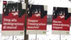 Video «Bundesrätliche EU-Klausursitzung» abspielen