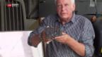 Video «Gussasphalt für langlebige Konstruktionen» abspielen