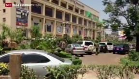Video «Nairobi: Zahl der Opfer steigt» abspielen