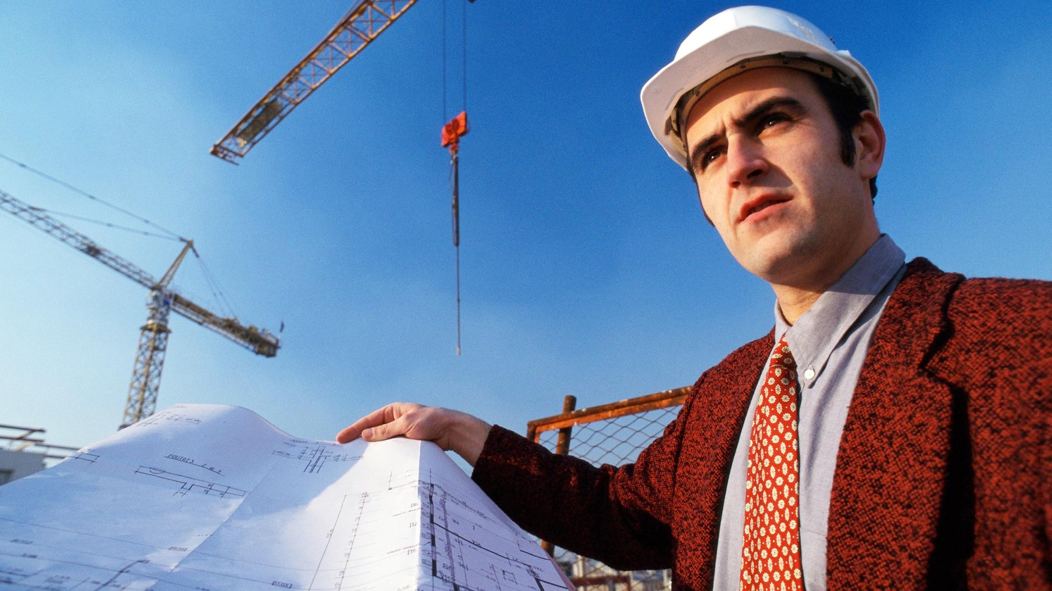 Rechtsfrage: Baukosten - Wie können wir uns gegen den Architekten wehren?