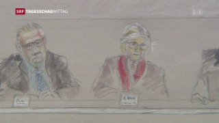Video «Prozessauftakt zu Vierfachmord» abspielen