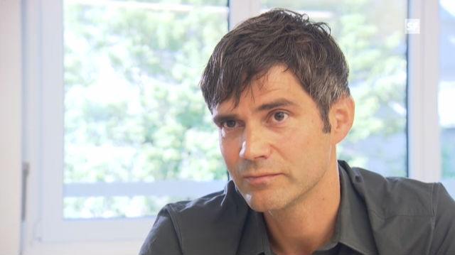 Keine Einfamilienhäuser mehr: Interview mit Mark Imhof