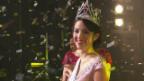 Video «Keine Miss Schweiz für 2016?» abspielen