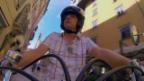 Video «Jury (1): Daniel Ziegler» abspielen
