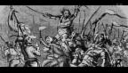 Video ««ECO kompakt»: Luddismus» abspielen