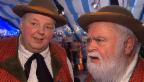 Video «g&g-Oktoberfest-Quiz – die Lösung» abspielen