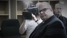 Video «Schweizer Justiz: Schongang für notorische Betrüger» abspielen