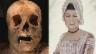 Video ««Einstein» und die Basler Mumie» abspielen