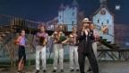 Video «Ländlerbuebe Biel 1992» abspielen