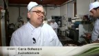 Video «Zuckerbäcker: Vom Engadin nach Italien» abspielen