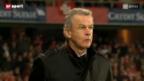 Video «Fussball: Hitzfeld für 2 Spiele gesperrt» abspielen