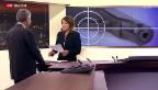Video «FOKUS: Kriminalstatistik» abspielen