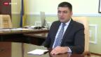 Video «Ein Konzept für die Ukraine» abspielen