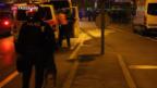 Video «Ständerat debattiert über Strafen bei Gewalt gegen Polizei» abspielen
