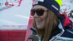 Video «Skisport» abspielen