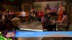Video «Swiss Ländlermix» abspielen