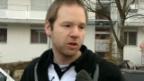 Video «Selbständiger Schreiner: Auftraggeber zahlt nicht» abspielen