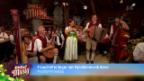 Video «Traudi Siferlinger mit Familienmusik Servi» abspielen