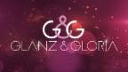 Video «Zu Gast: Heidi Maria Glössner und Fabien Rohrer» abspielen