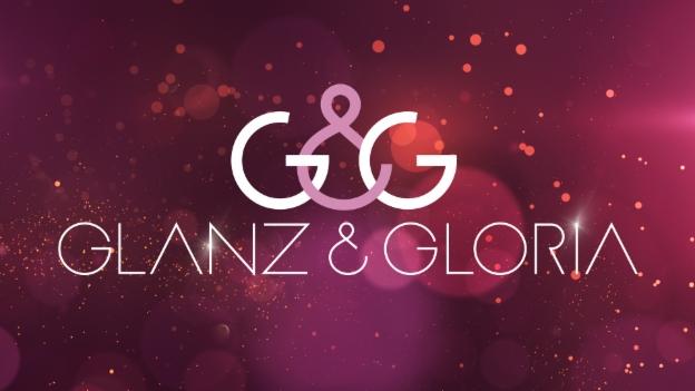 Video ««Glanz & Gloria» mit Jungmoderatorin, Zukkihund und Sprachtalent» abspielen