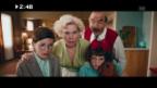 Video «Kinostart diese Woche: «Papa Moll»» abspielen