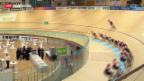 Video «Grenchen wird zur Rad-Hauptstadt» abspielen