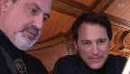 Video «Taleb versus Dobelli: Image-Schaden oder Verkaufs-Katalysator?» abspielen